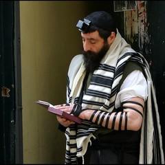 <strong>Parijs</strong><br><p>Joodse wijk</p>