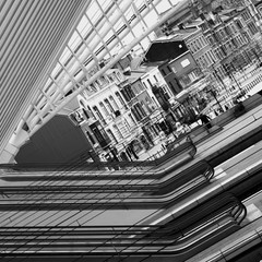 <strong>België</strong><br><p>Luik Station</p>