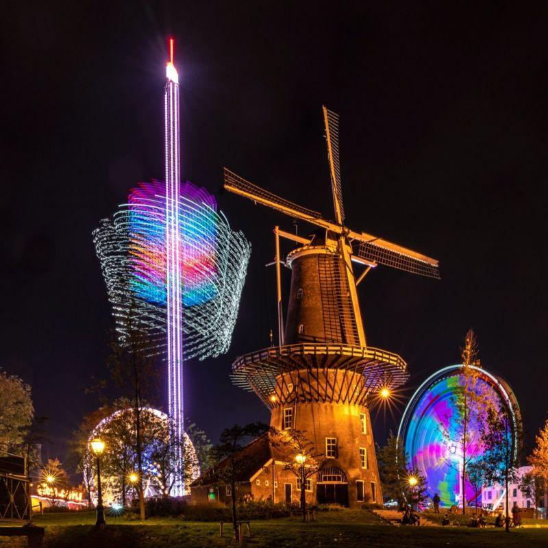 <strong>Leiden</strong><br><p>3 Oktoberfeest</p>