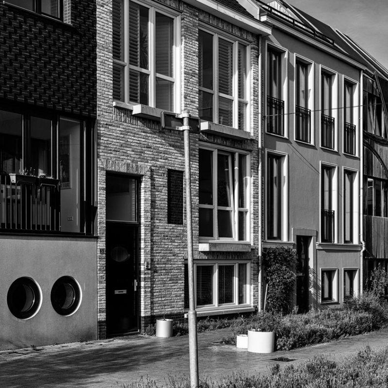 <strong>Nieuw Leiden</strong>