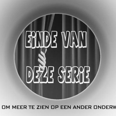 <strong>einde-serie</strong>
