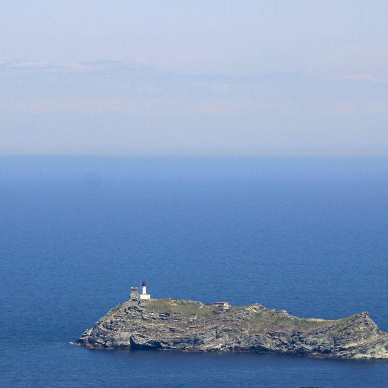 <strong>Corsica</strong>