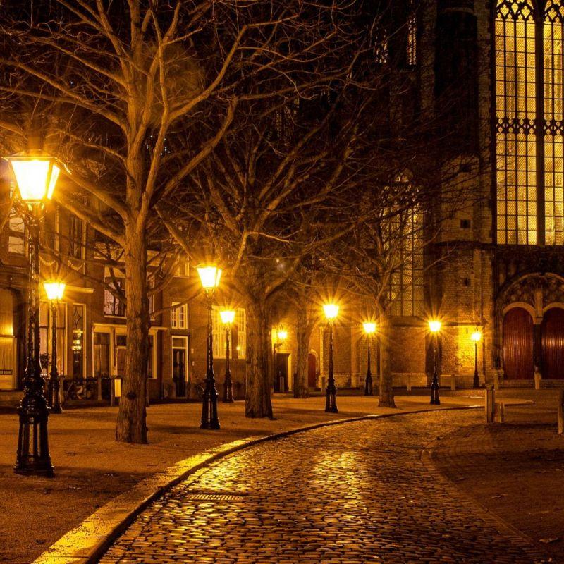 <strong>Leiden</strong><br><p>Hooglandsekerkgracht</p>